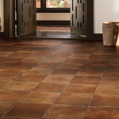 Armstrong Flooring Carpet Mill Store Milwaukee Wisconsin - Who carries armstrong flooring