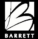 Barrett_White