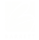 Barrett_White